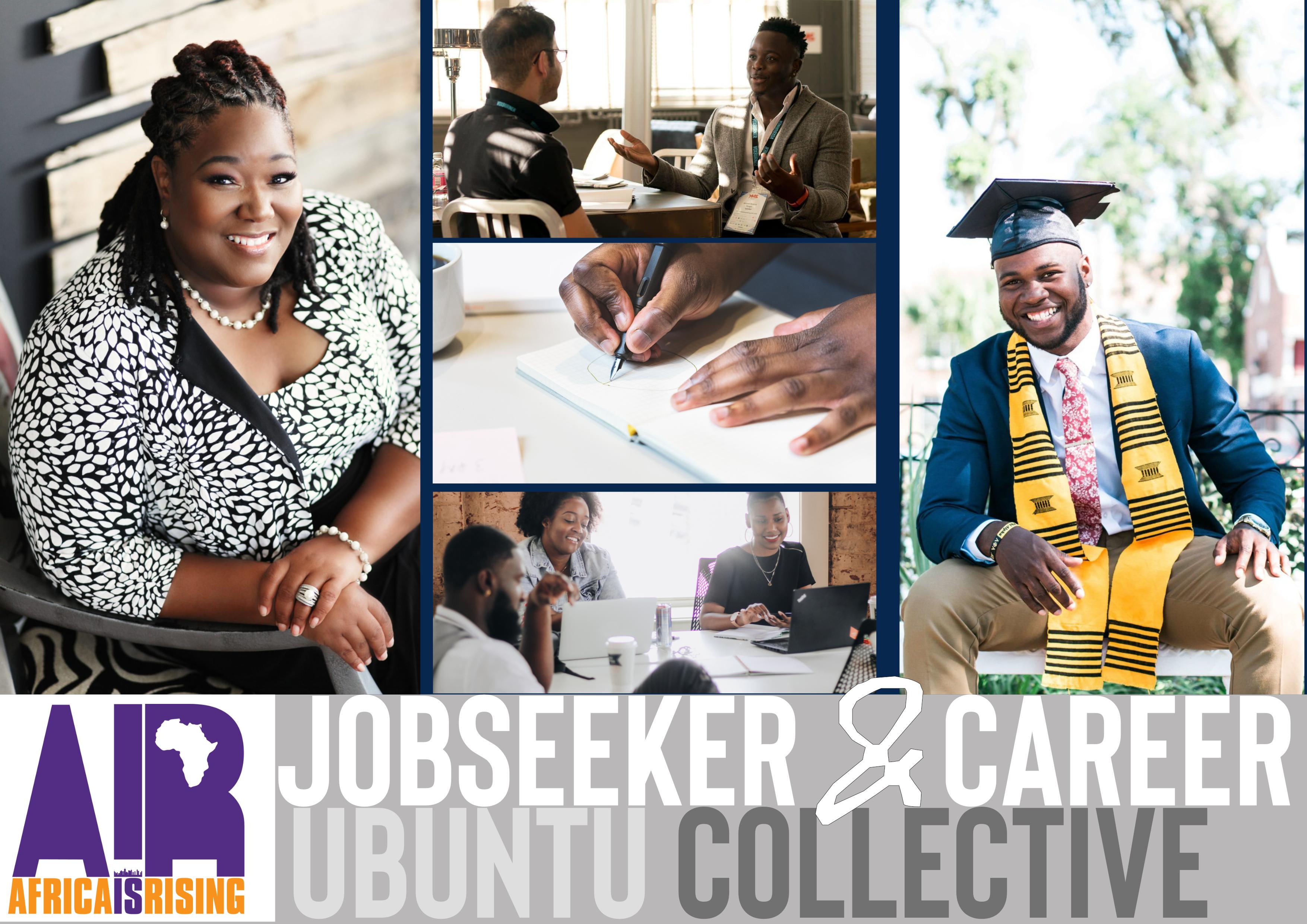 Jobseekers & Career Community