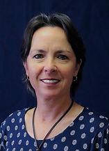 Prof Shelley Farrington Pic.jpg