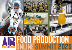 African Food Production
