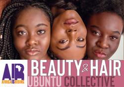 Beauty&Hair Industry Community