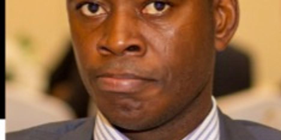 Family Business and Internationalisation with Doctor Femi Akinbola