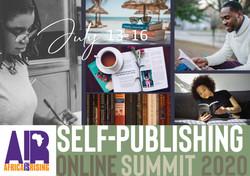Self Publishing Africa