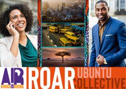 ROAR Entrepreneur Community