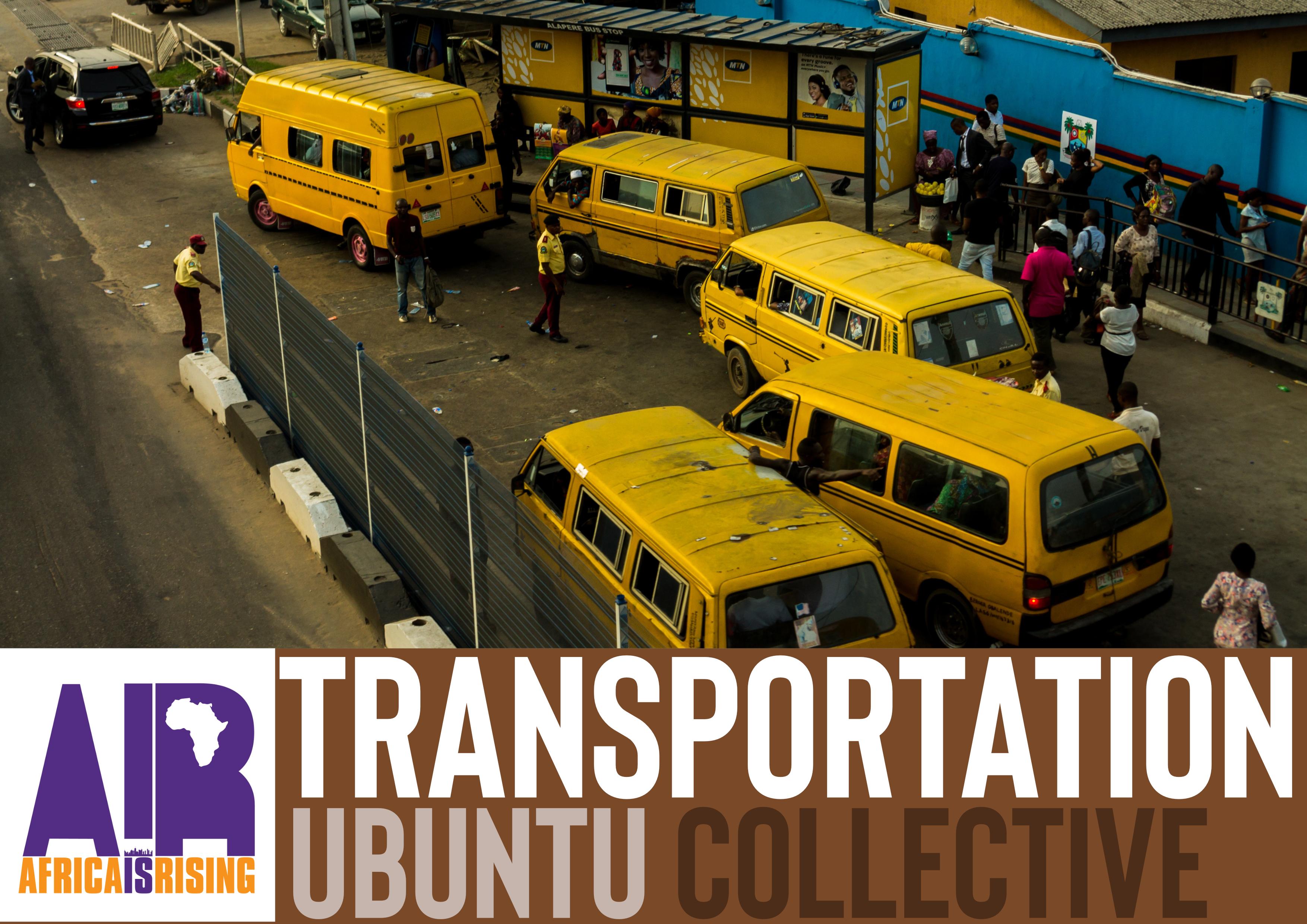 Transport Industry Community