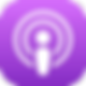 podcast-apple-overcast-episode-itunes-st