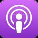podcast-apple-overcast-episode-itunes-st
