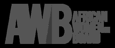 AWB High res logo 1.png