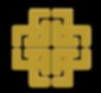 Gold shape-01.png