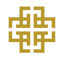 Gold shape-01.png