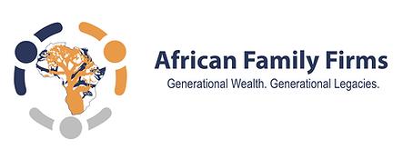 AfricanFamilyFirmsLogo.png