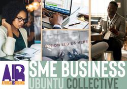 SME Business Community
