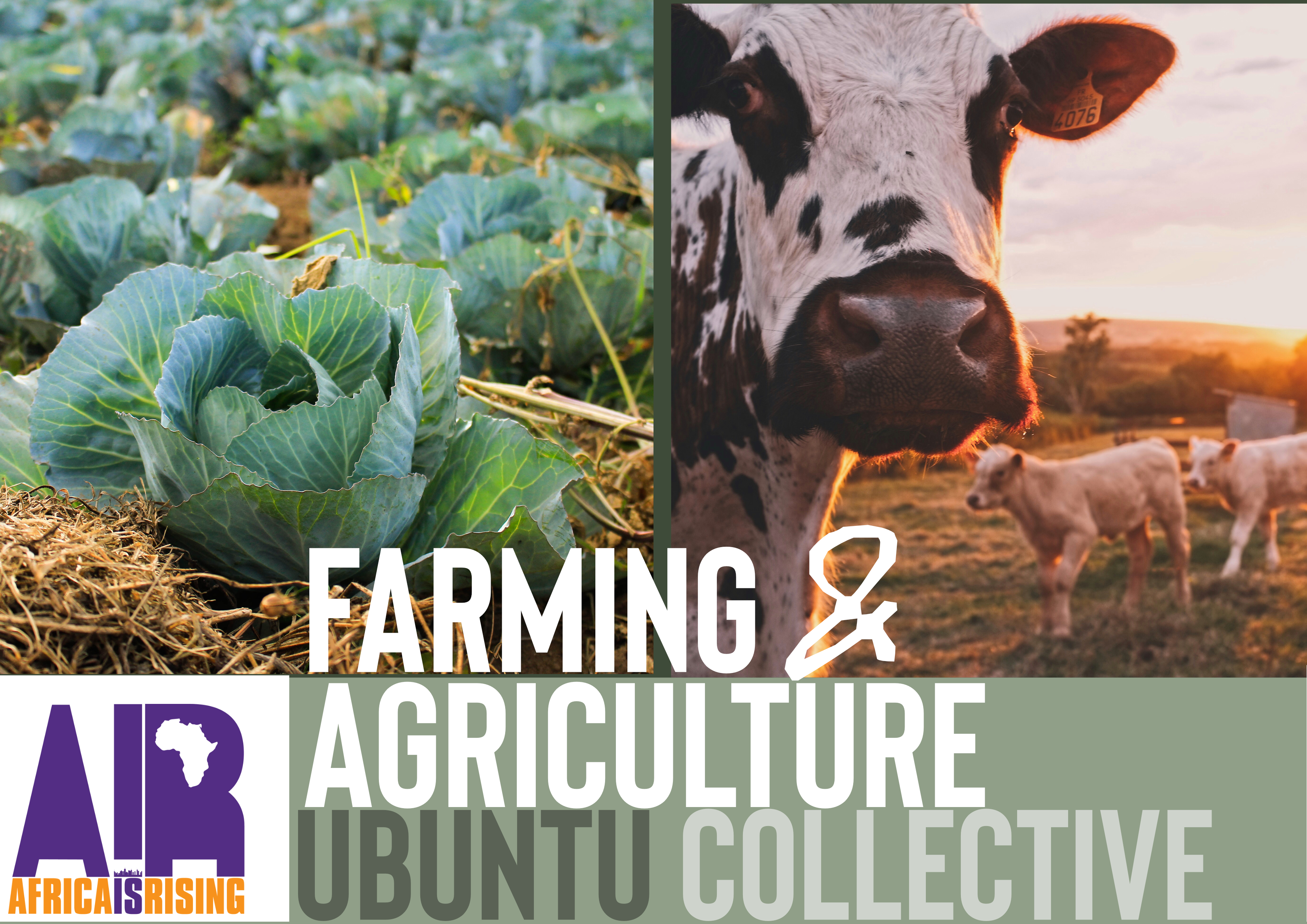 Farm & Agric Industry Community