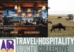 Travel Industry Community