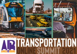 Africa Transport Industry Summit