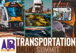 Africa Transport Industry Summit