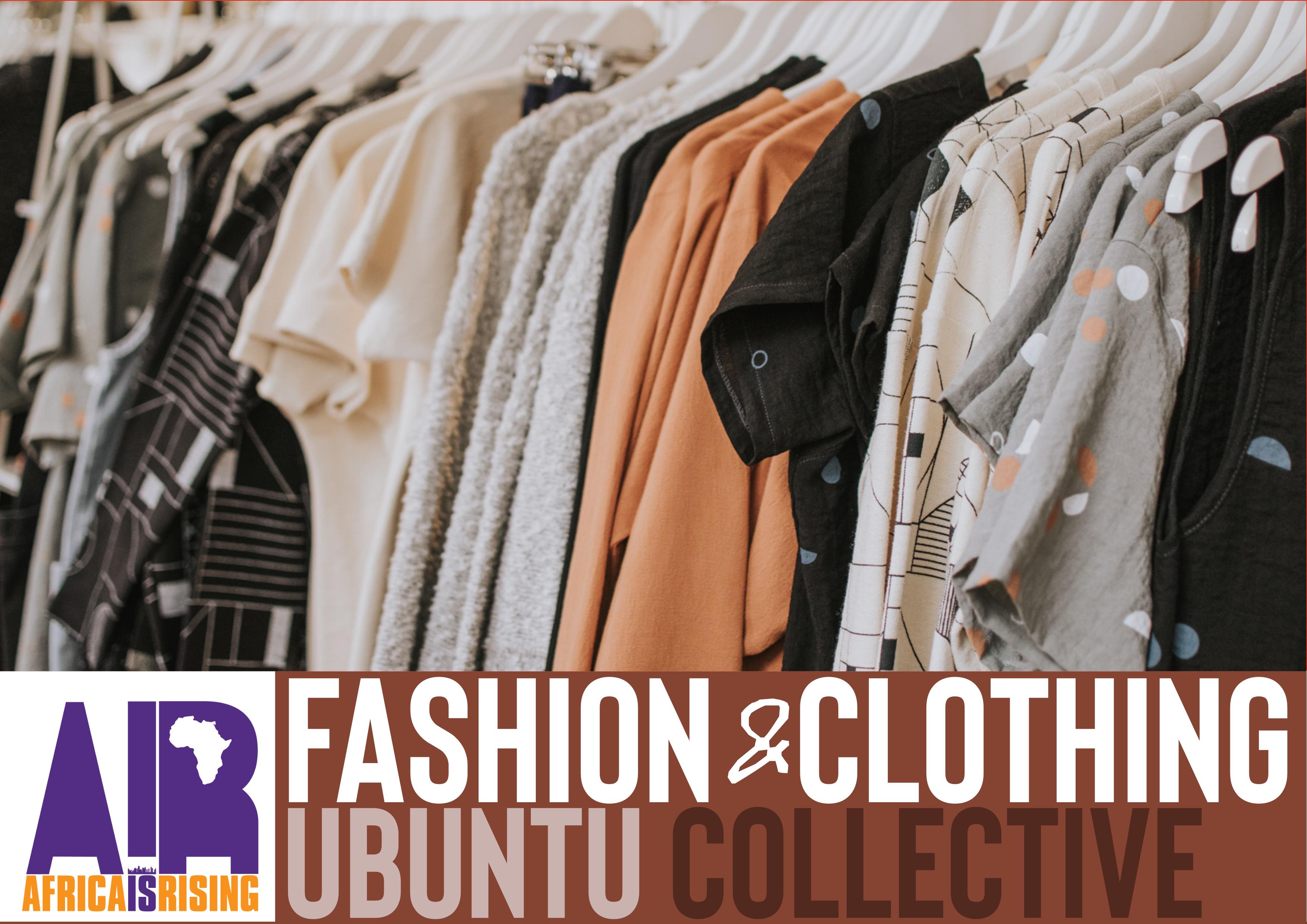 Fashion&Clothing Industry Community
