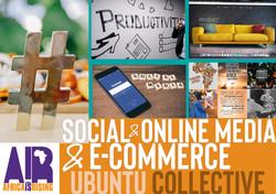 Ecommerce& Online Industry Community