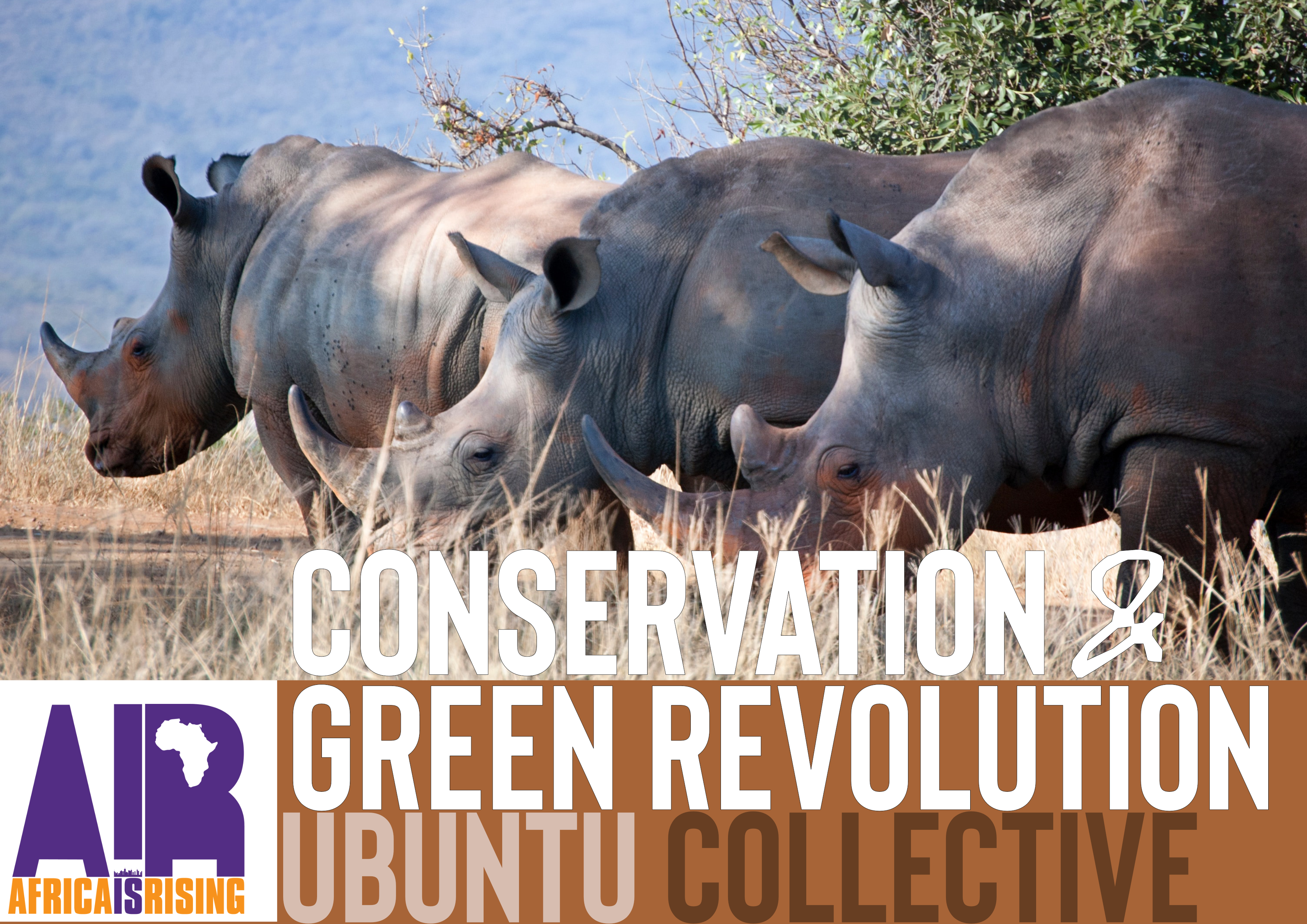 Green Movement Community