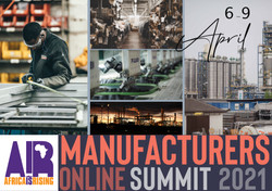 Africa Manufacturing Industry Summit