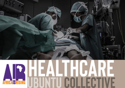 Healthcare Industry Community