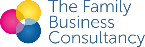 The-Family-Business-Consultancy-Logo.png