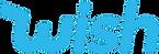 Wish_logo.png