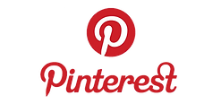 pinterest-icon-vector-png-4.png