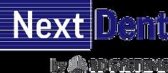 Next Dent 3D Denture Systems