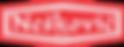Neskovic logo bez outline.png