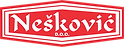 Neskovic logo bez outline.png