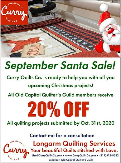 2020-Curry Quilts-res.jpg