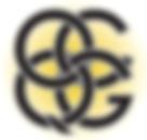 OCQG logo square.png