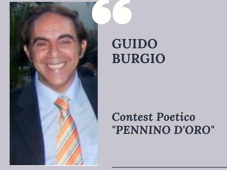 GUIDO BURGIO