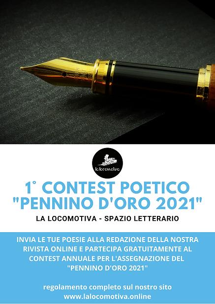 volantino contest.png