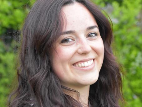 IRENE BRUNO