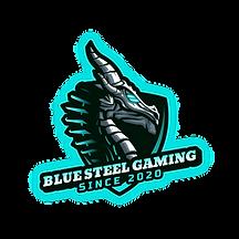 gaming-logo-generator-featuring-a-metal-