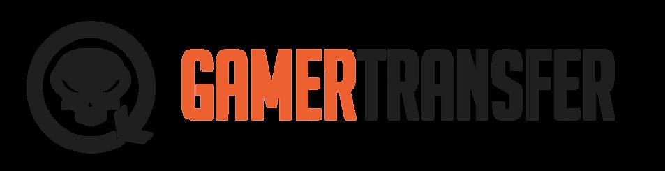 logo-transparent-b.png