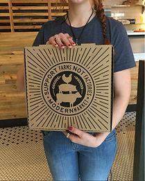 Pizza Box.jpg