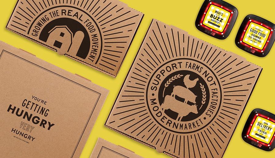 Mod-PizzaBoxes_Flat_Yellow.jpg