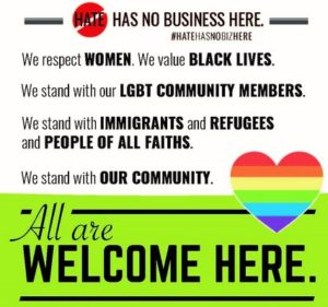 All-are-welcome-here-300x281.jpg