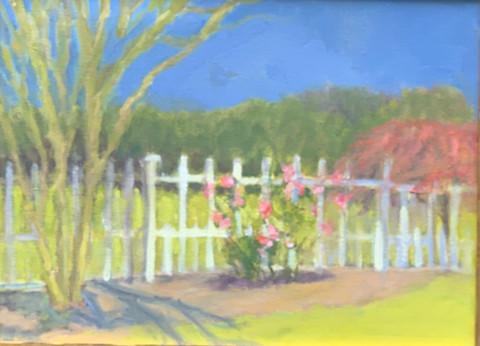 Gardenscape 2