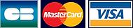 Logo CB Visa Mastercard1.png