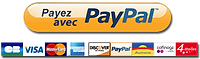 bouton-paypal.png