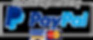 paypal-logo-tran.png