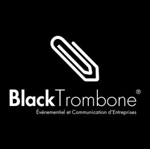 Agence BlackTrombone - Évènementiel