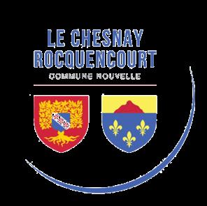 Ville du Chesnay-Rocquencourt