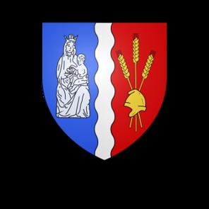 Ville de Chavenay