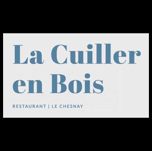 Restaurant La Cuiller en Bois