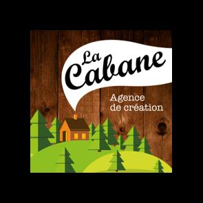 Agence La Cabane - Création