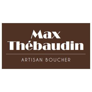 Boucherie Thébaudin Max